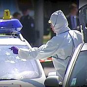 Spécial investigation : les mafias des cités