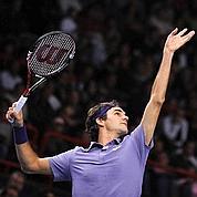 Federer redeviendra-t-il le patron en 2011?