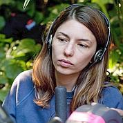 Sofia Coppola, vraie cinéaste