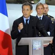 Côte d'Ivoire : Sarkozy exclut une intervention