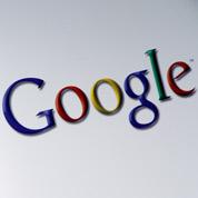 Google soupçonné de manipuler ses services