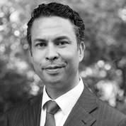Michel-Emmanuel Brasier de Thuy, associé de TnP Consultants.