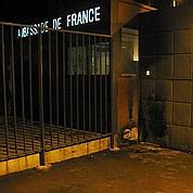 L'auteur de l'attentat au Mali a «la haine de la France»