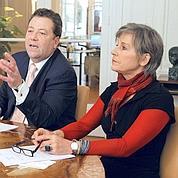 La famille de Robert Boulin saisit la CEDH