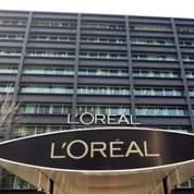 L'Oréal vise «l'universalisation»