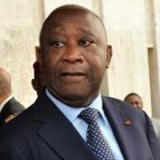 À Abidjan, le camp de Gbagbo garde confiance