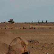 Une base arrière d'Aqmi démantelée au Maroc