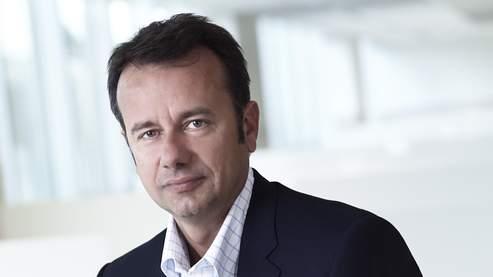 Grégoire Champetier rejoint Denis Hennequin chez Accor