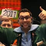 Entrées en Bourse : retour attendu en 2011