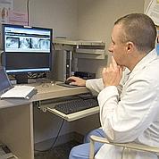 Ce qu'il faut savoir du dossier médical personnel