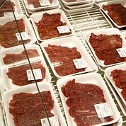 Le prix de la viande aaugmenté de 24%