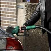 Pourquoi les prix du carburant s'envolent