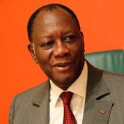 «Gbagbo doit arrêter de causer des problèmes»