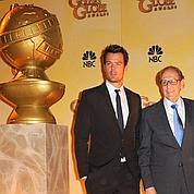 Dans les coulisses du jury des Golden Globes