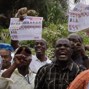 Haïti : vers un report des élections