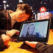 Les tendances de l'électronique en 2011