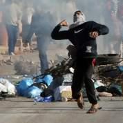 Algérie, Tunisie : les raisons de la colère