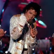 Un Français crée le parfum Michael Jackson