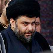 Le retour en force de Moqtada al-Sadr en Irak