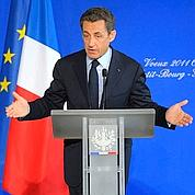 Otages tués : «un acte barbare» pour Sarkozy