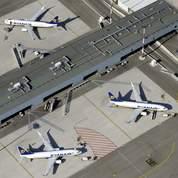 Ryanair quitte Marseille
