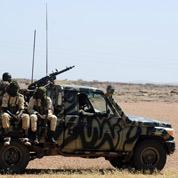 Aqmi : sur la défensive, Paris a revu sa stratégie