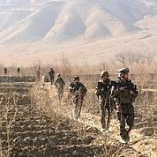 Un militaire français tué en Afghanistan