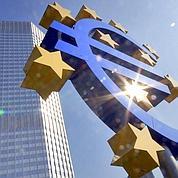 Zone euro: le Portugal dans la ligne de mire