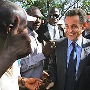 Le nouvel axe franco-américain en Afrique