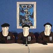 ETA : cessez-le-feu permanent annoncé