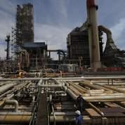 La Chine s'invite dans une raffinerie française
