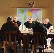 Une séance de rattrapage pour les meilleurs films de 2010