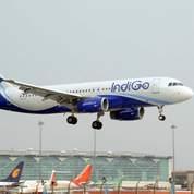 Airbus signe une commande historique