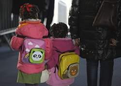 Depuis quelques années, Haïti est le premier pays d'origine des enfants recueillis en France.