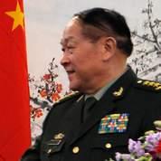 Ces armes chinoises qui inquiètent Washington