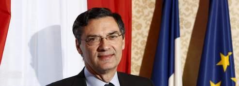 Hauts-de-Seine : la succession de Devedjian ouvertement discutée