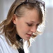 Les jeunes médecins se cherchent un avenir