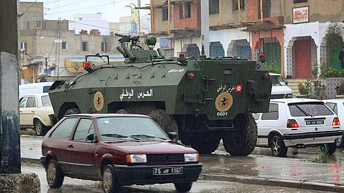la révolte en Tunisie - Page 2 6d45d5c6-1e42-11e0-b973-22343f123989