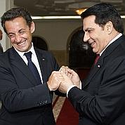 La France refuse toute ingérence en Tunisie