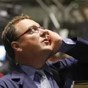 L'Europe boursière rassurée par le Portugal