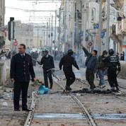 Les raisons de la crise sociale en Tunisie