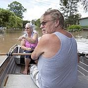 Australie : «Les gens sont en état de choc»