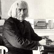 Le mystère Liszt