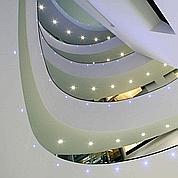 Un musée pour le XXesiècle italien