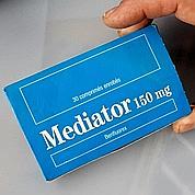 Le Mediator s'invite au congrès de cardiologie