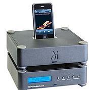 Hi-fi et numérique : enfin l'harmonie