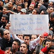 Tunisie : «Aucune figure n'incarne l'opposition»