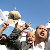 Les régimes arabes craignent la contagion
