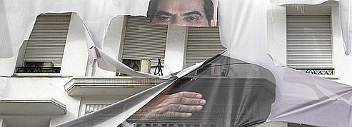 Des proches de Ben Ali objets de réglements de compte