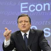 Fonds d'aide européen : Barroso met la pression